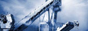 Schüttguttechnik - Hümmler Maschinenbau